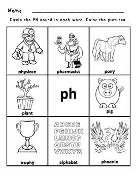 3rd grade spelling words with digraphs google search spelling with digraphs digraphs. Black Bedroom Furniture Sets. Home Design Ideas