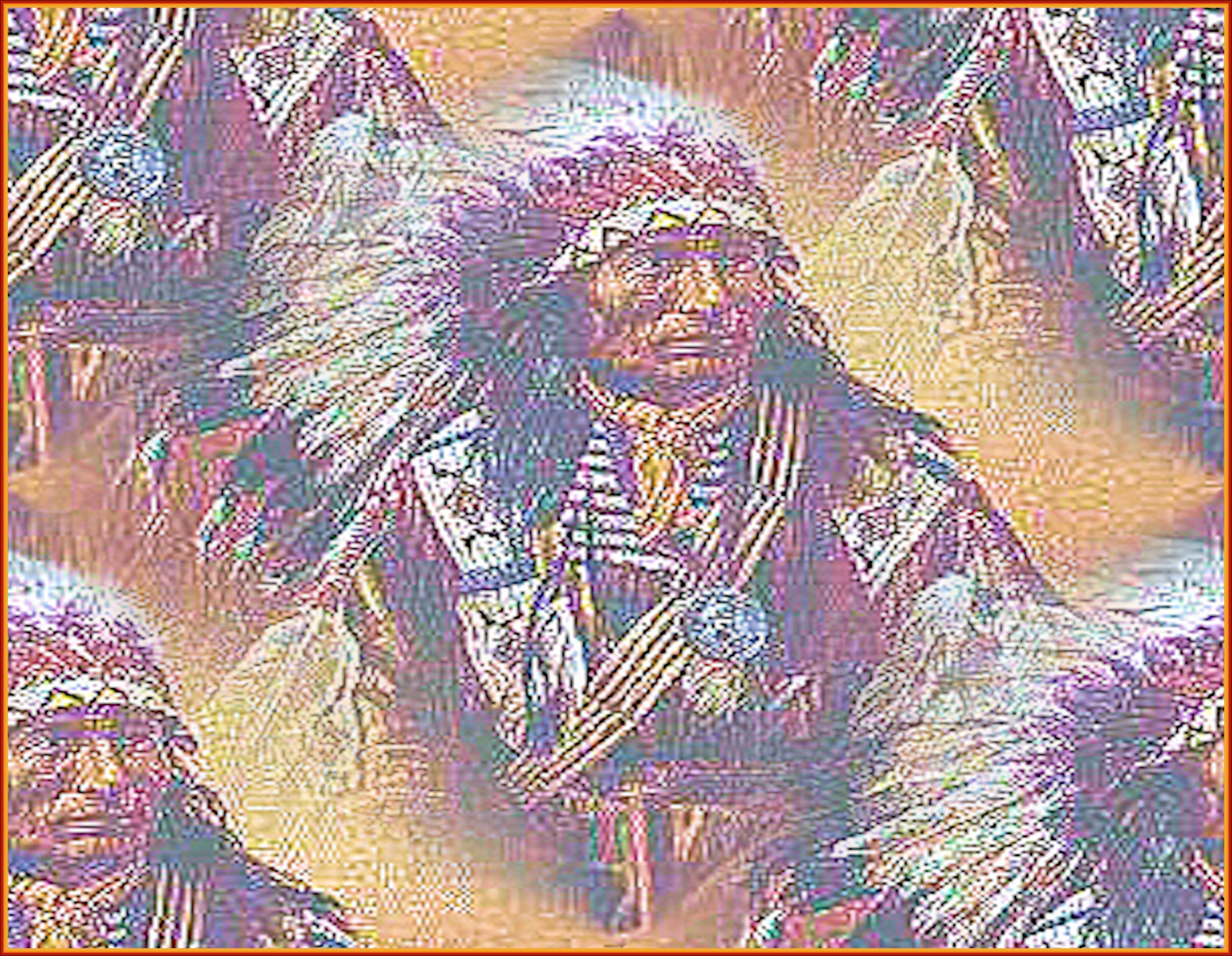Indian chief-feedback,with borders.