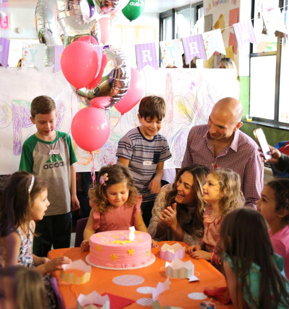 Gemma Turns Three Kids birthday party venues, Birthday