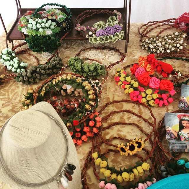 ❤️ So in love with these beautiful flower head wreaths via @genuineaura #thevibetown #goodvibes #headwreaths #flowers #hippie #boho #indie #fashion #inspiration #flowerchild #fashionblogger #bohemian #style #handmade #accessories #beauty #flowerheadwreaths ❤️ So in love with these beautiful flower head wreaths via @genuineaura #thevibetown #goodvibes #headwreaths #flowers #hippie #boho #indie #fashion #inspiration #flowerchild #fashionblogger #bohemian #style #handmade #accessories #beau #flowerheadwreaths