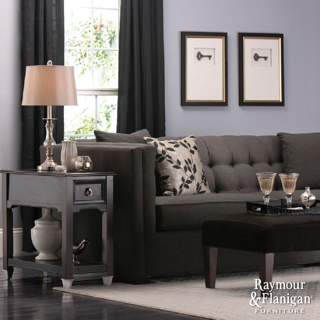 hot trends a new kind of neutral paint color living on trendy paint colors living room id=84237