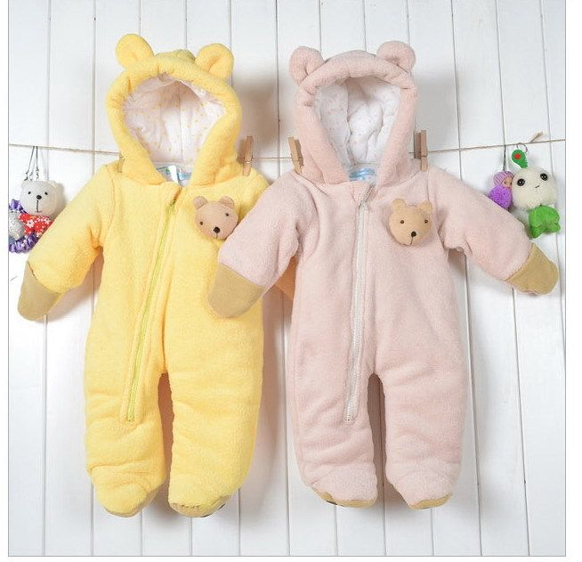 Bear Infant Boy Clothing | Baby | Pinterest | Rompers, Posts and ...