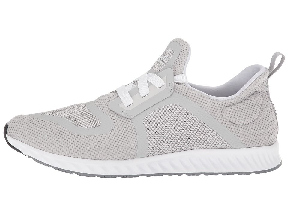 021acef70b99 adidas Running Edge Lux Clima Women s Running Shoes Grey Two Grey Two Footwear  White