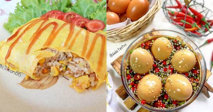 Makanan Ini Sering Jadi Andalan Saat Orang Tiba Tiba Merasa Lapar Resep Makanan Dan Minuman Ide Makanan
