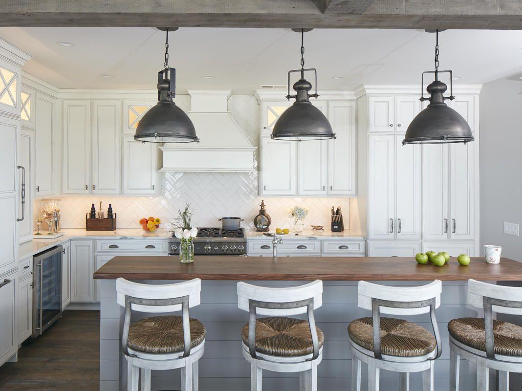 beach house kitchens beach kitchen decor