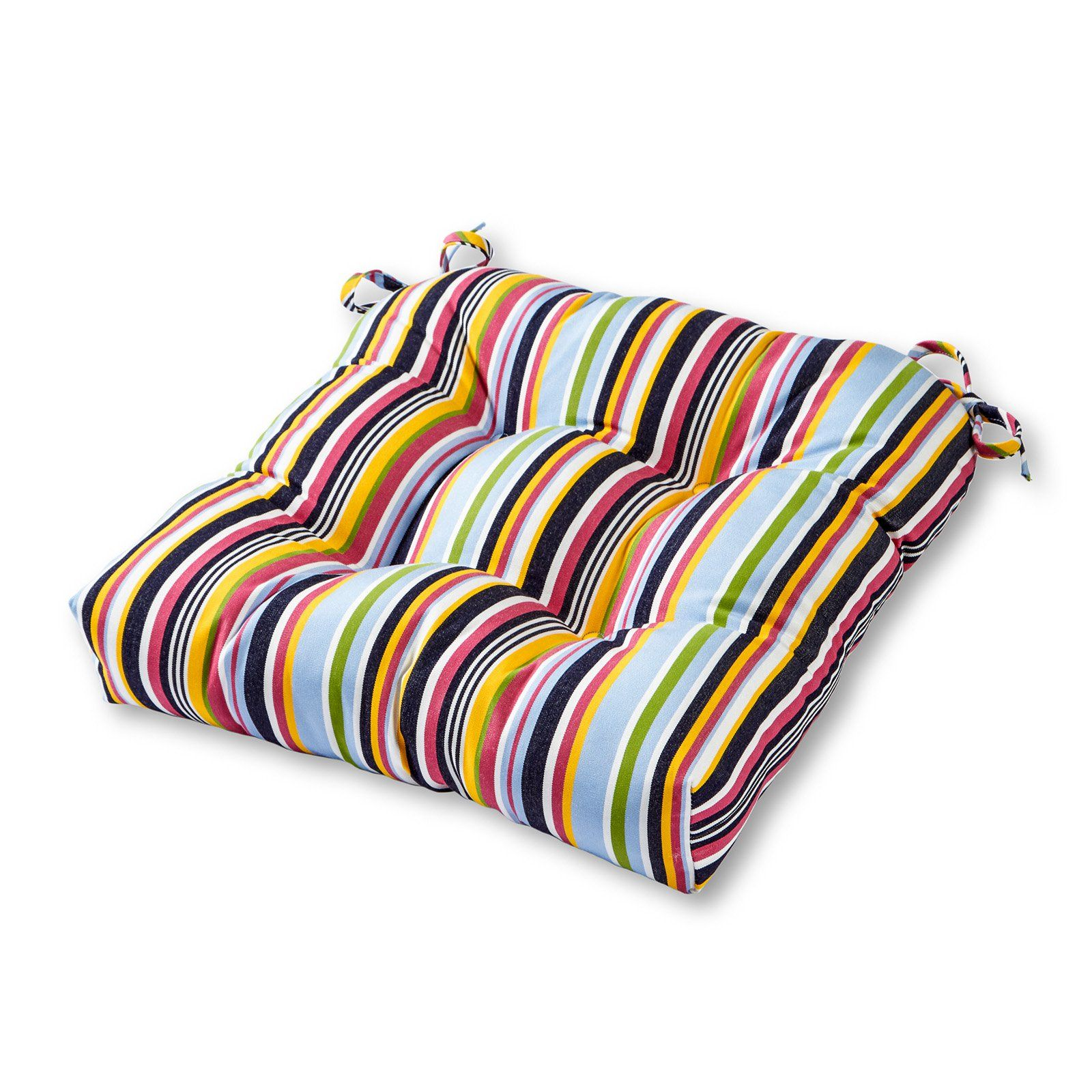 outdoor patio cushions 20 x 20