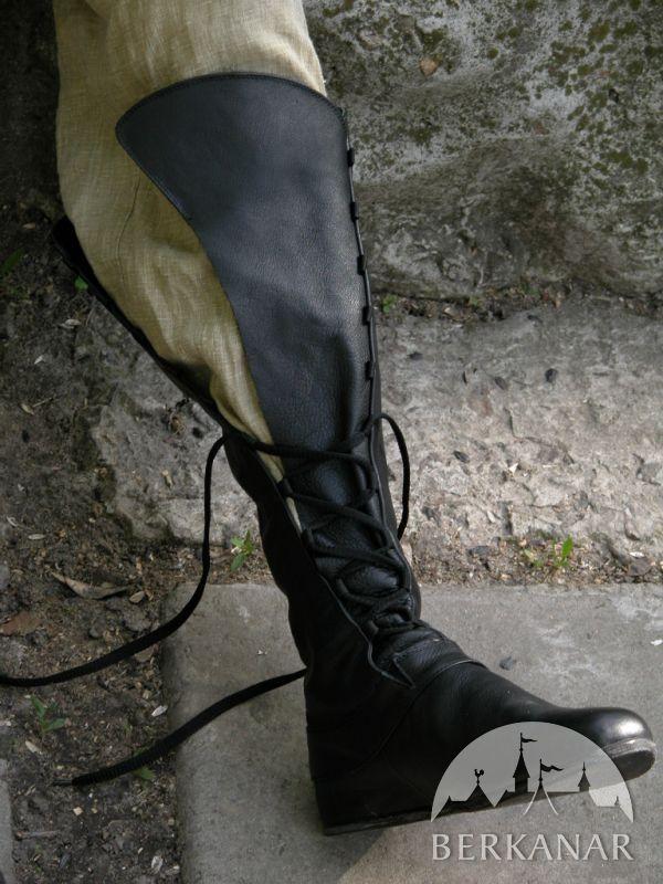 055738370d02 Высокие сапоги со шнуровкой   okt 2017   Boots, Footwear и High ...