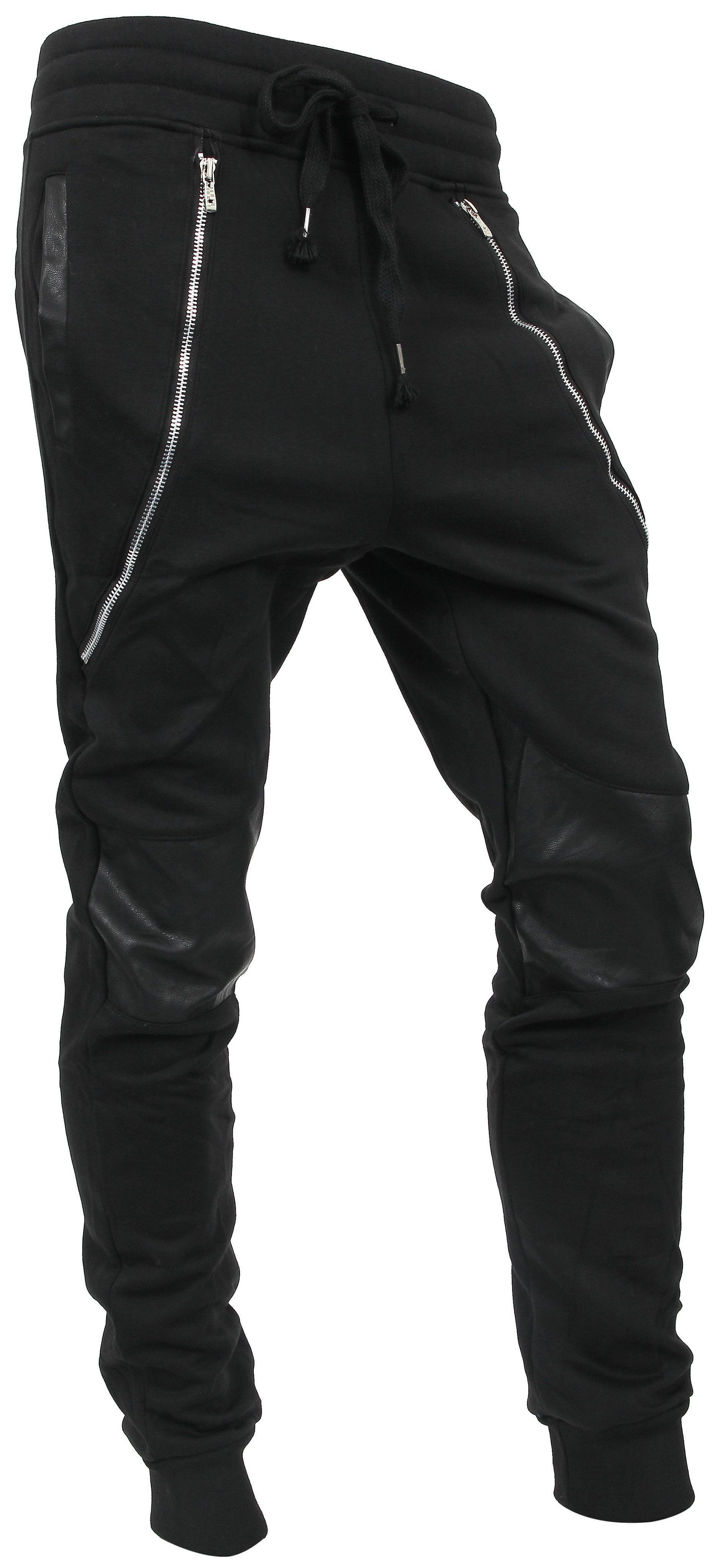 824f025c Joggers- size medium. Doesn't have to be this exact style | для ...