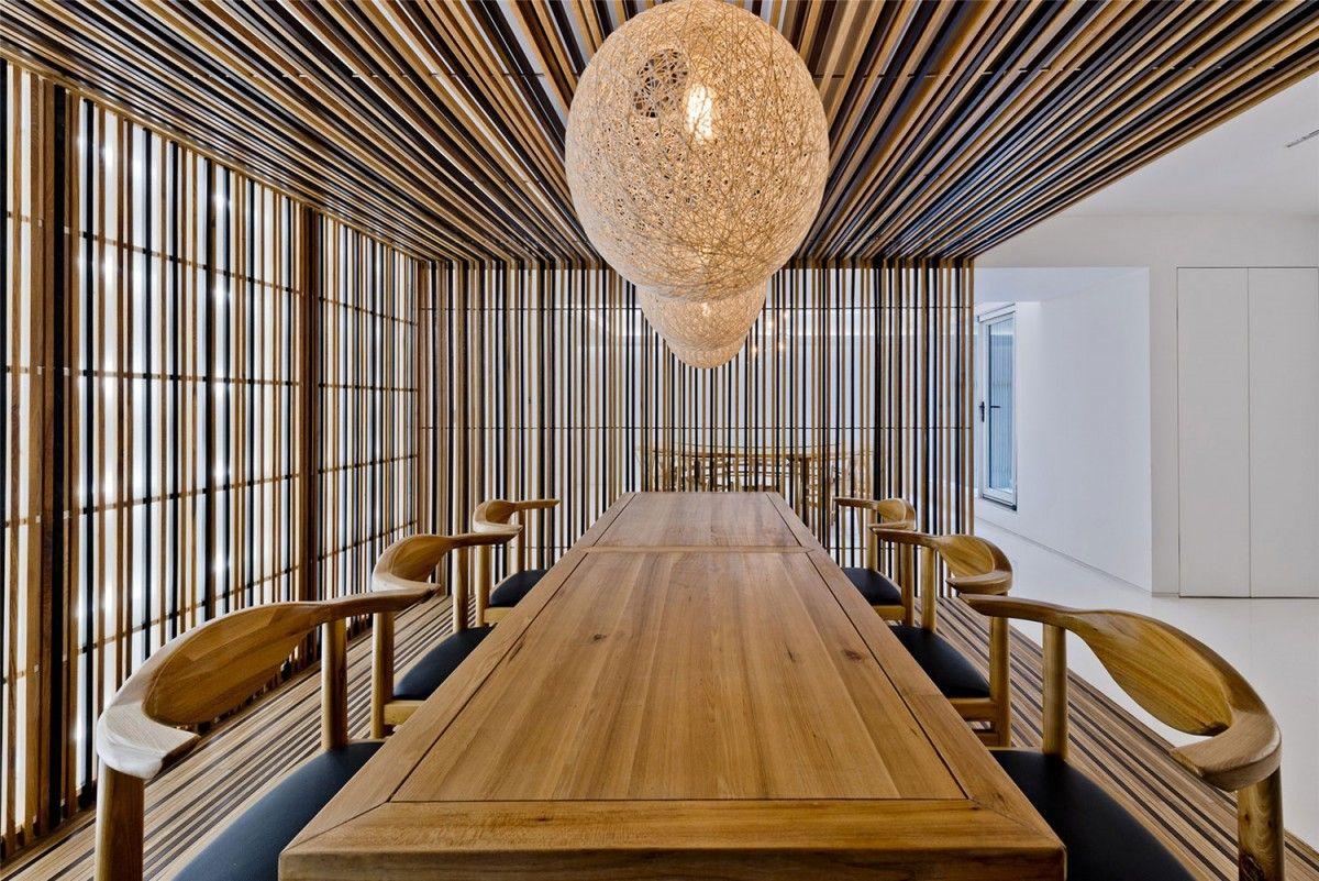 Modern Interieur Herenhuis : Chillen in de kalmte van je huis wonen voor mannen herenhuis