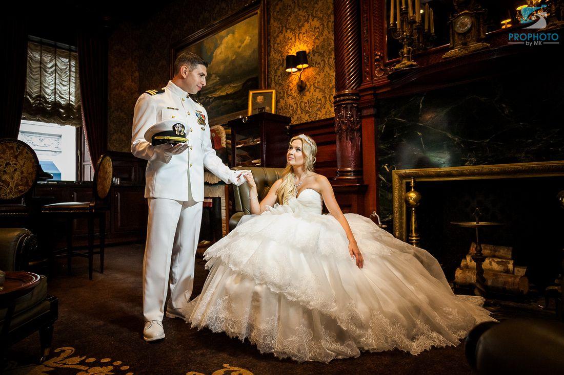 Www Mkalitina Com Wedding Photo Ideas Wedding Photos Wedding Flower Girl Dresses