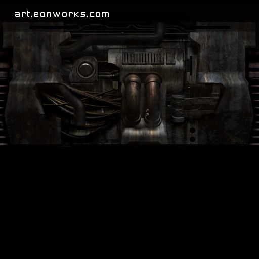 3D game textures   Jeux video, Video