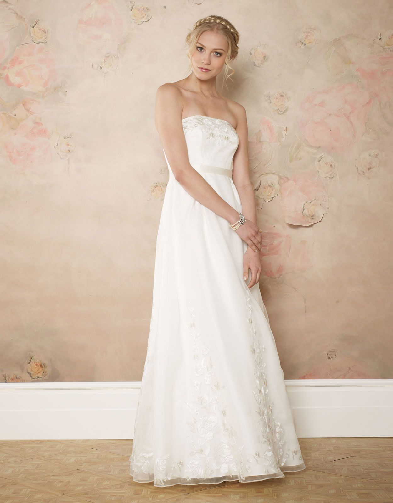 monsoon wedding dresses online | Wedding