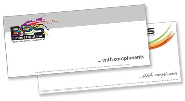 Looking for digital printing services in perth we offer printing of business cards flyers