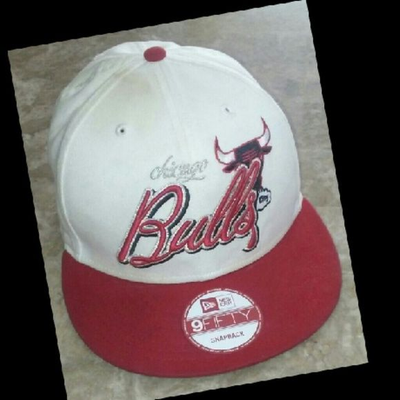 sold chicago bull snapback chicago bulls snapback and chicago