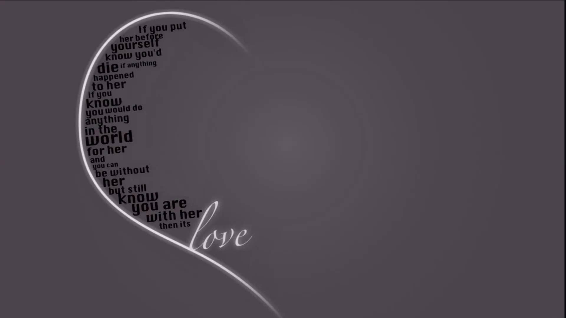 Pin by Megha Soman on Heart Touching Wordingz
