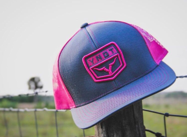 Ynot Gear And Apparel Available At Ynotlifestyle Com Our Brand Has A Purpose And Our Products Serve As A Meaning To Live Life Over Plaid Hats Hats Western Hats