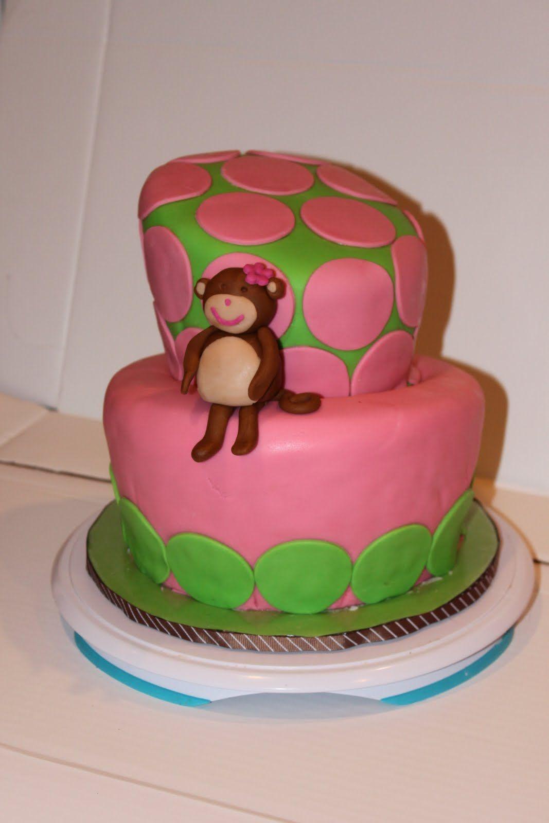 Schnucks Birthday Cakes Red Velvet Cake Torte Danis Cupcakes Youtube