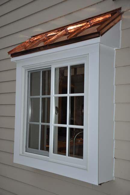 Box Bay Window Gallery Lawrenceville Home Improvement Kitchen Sink Window Kitchen Garden Window Bay Window Exterior
