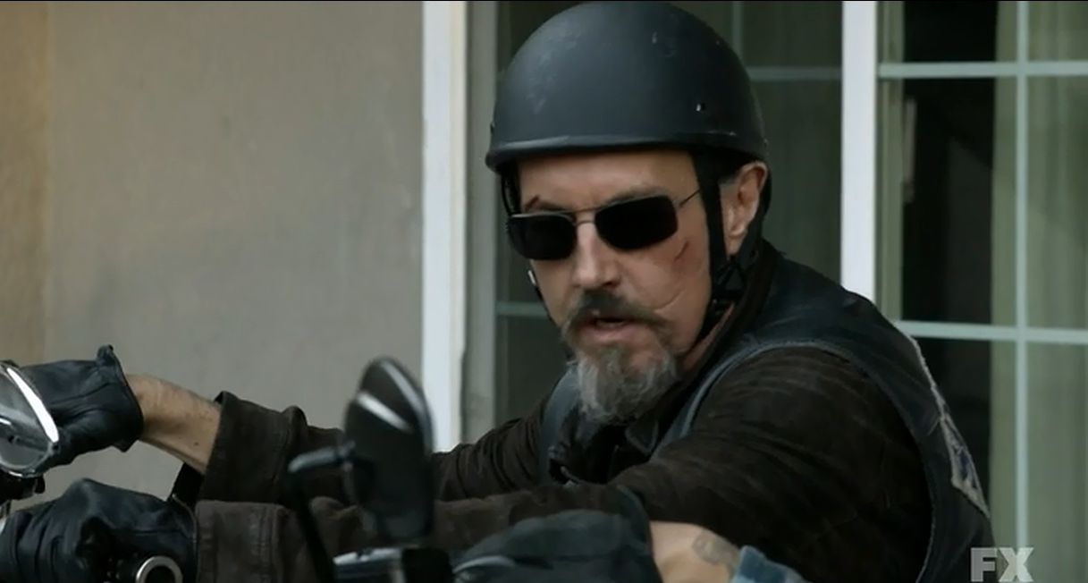 Chibs Tommy Flanagan Soa Tommy Flanagan Favorite Son Sons Of Anarchy