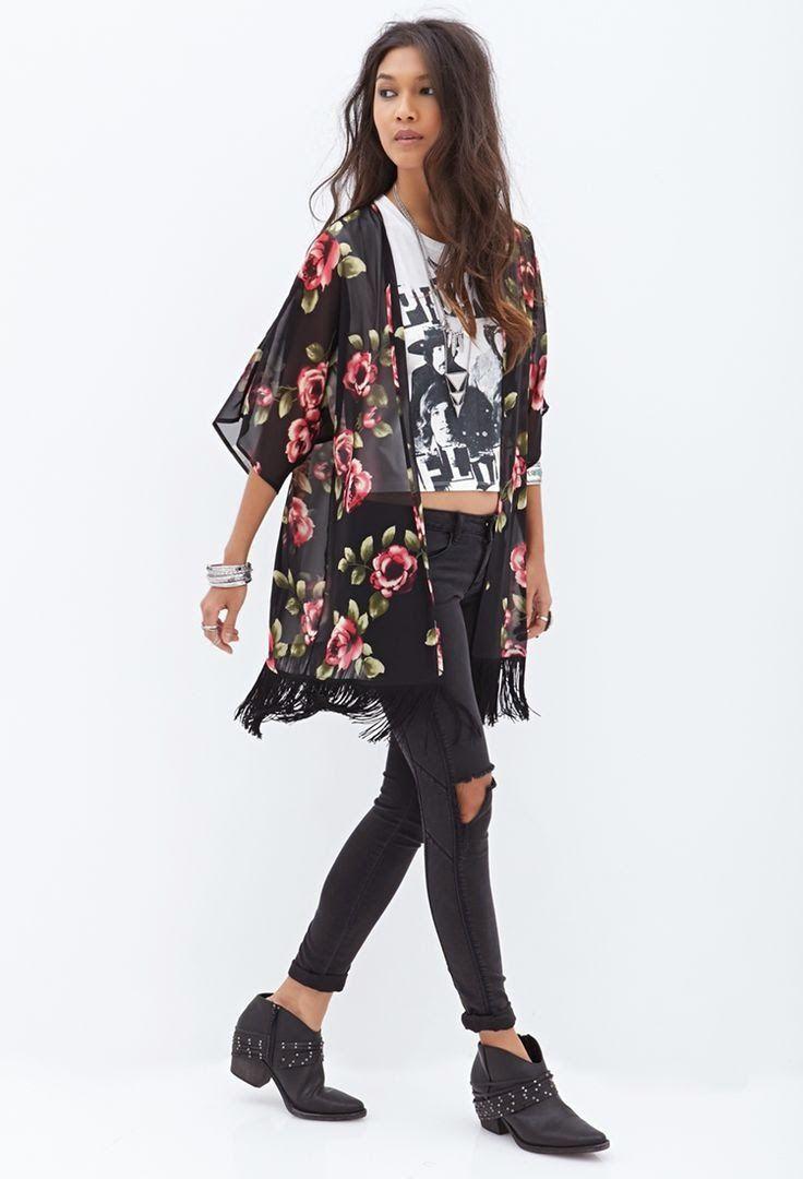 I want pretty: #LOOK- #Outfits para el #regreso a #clases! #backtoschool