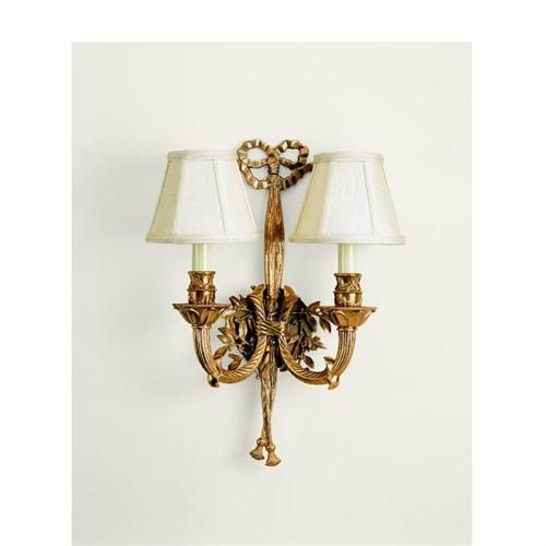 Classic Brass Wall Sconces,classic Lighting And Design,classic Lighting  Fixtures,classic Wall Sconce,lighting Fixtures Wall Sconces
