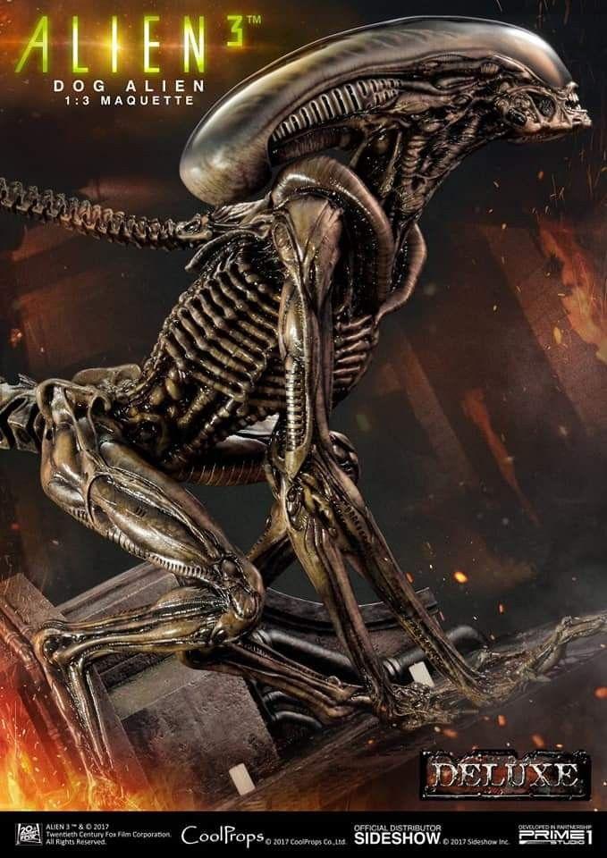 Pin on Aliens