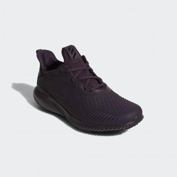 eaa173692 Женские кроссовки Adidas Alphabounce 1 w DA9960 | Adidas Black ...