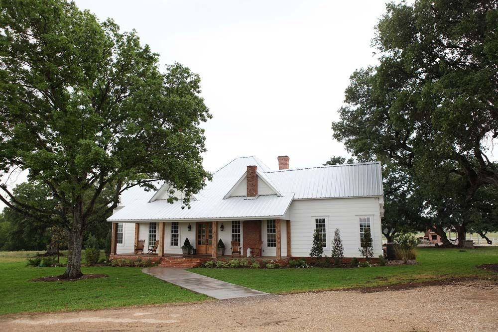 The Farmhouse Farmhouse Exterior Farmhouse Design Old Farm Houses