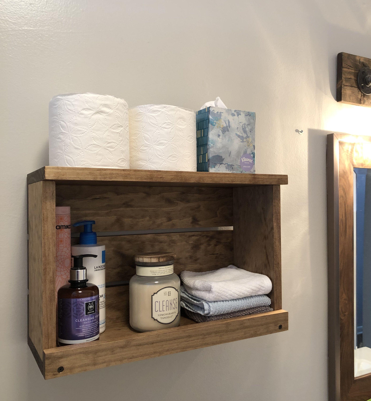 This Item Is Unavailable Bathroom Shelves Bathroom Wall Shelves