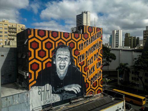 brazilwonders:  Curitiba - Paraná