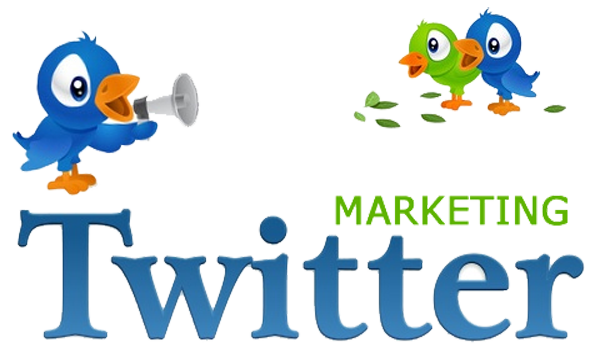 Some of Twitter Working Marketing Strategies Internet Marketing has its own significance, every blogger and internet marketer looks towards the various marketi(...)  #RePin by AT Social Media Marketing - Pinterest Marketing Specialists ATSocialMedia.co.uk