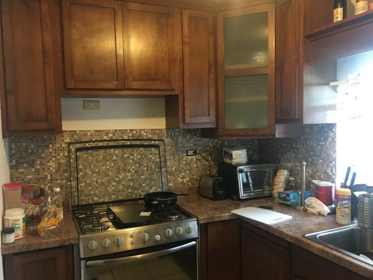 Cocina Kitchen Mexican Kitchens Kitchen Cabinets