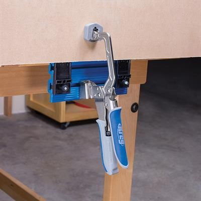 Clamp Vise Bench Clamp Woodworking Tools For Sale Woodworking Bench Vise