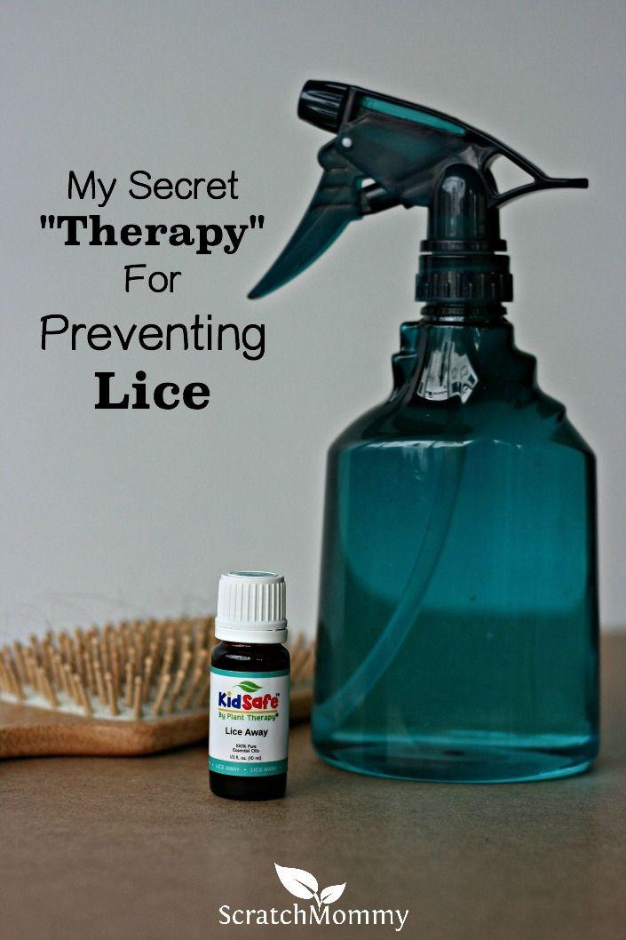 Hand Sanitizer Spray With Essential Oils Essential Oil Spray Yl