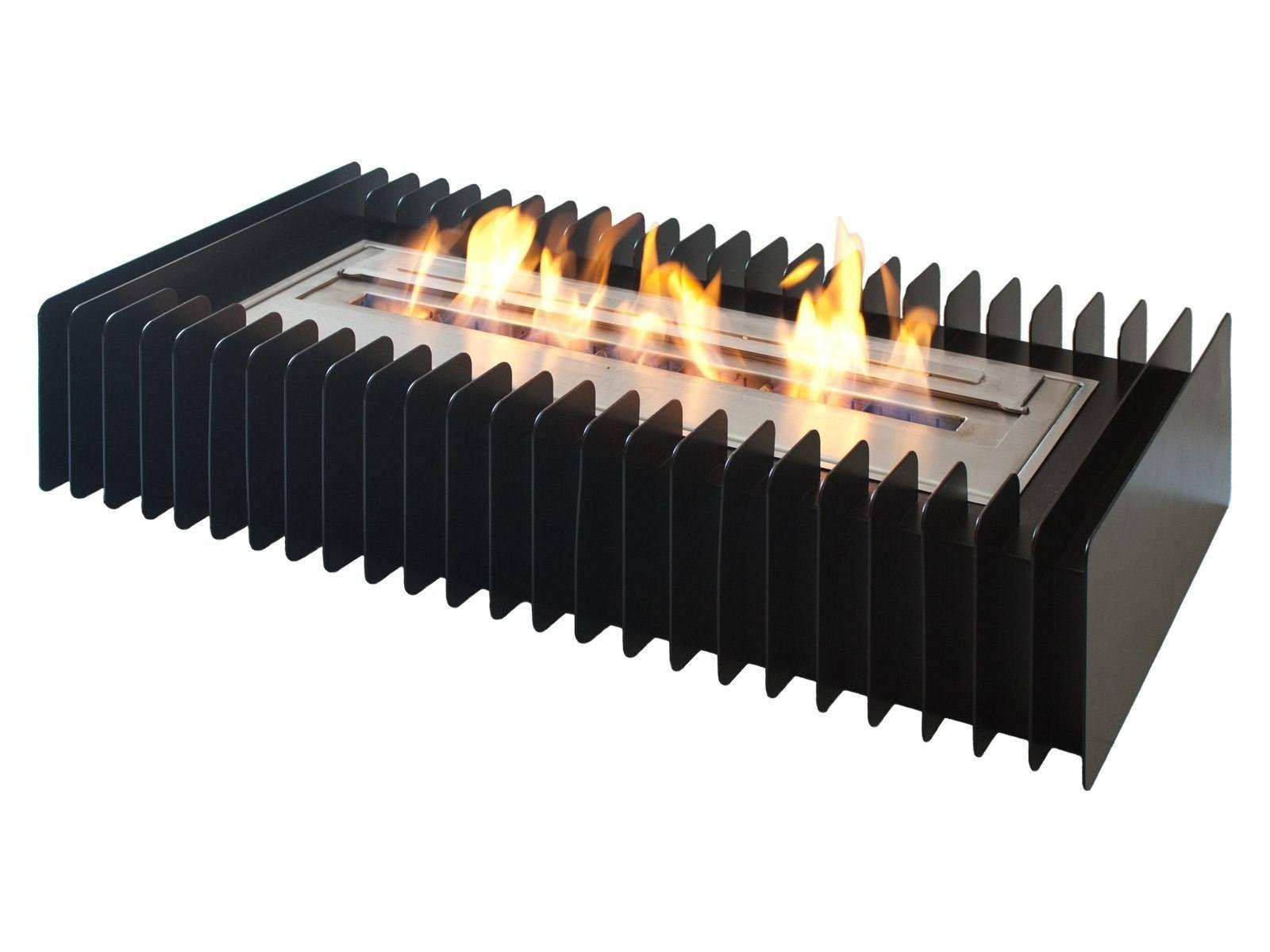 ignis ebg2400 ethanol fireplace grate 30 fireplace grate ethanol