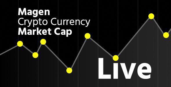 crypto currency #freebitcoin   Crypto currencies, Buy ...