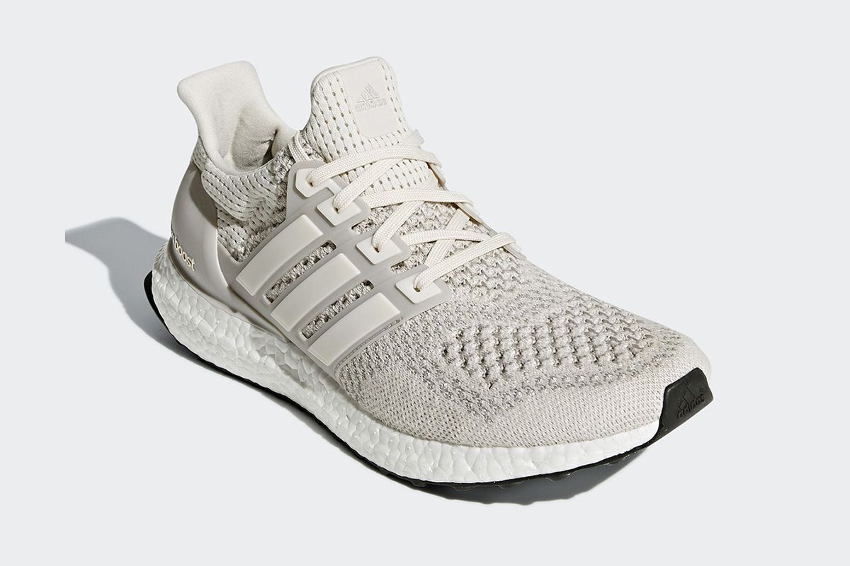 5dca9df1245 adidas Rumored to be Re-Stocking Ultra Boost 1.0 Colorways