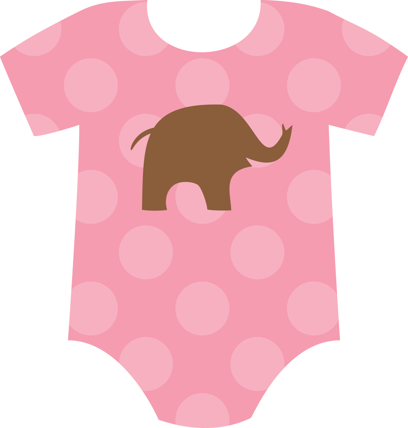 baby onesies clipart she s crafty pinterest onesie onesies rh pinterest com au pink baby onesie clipart pink baby onesie clipart