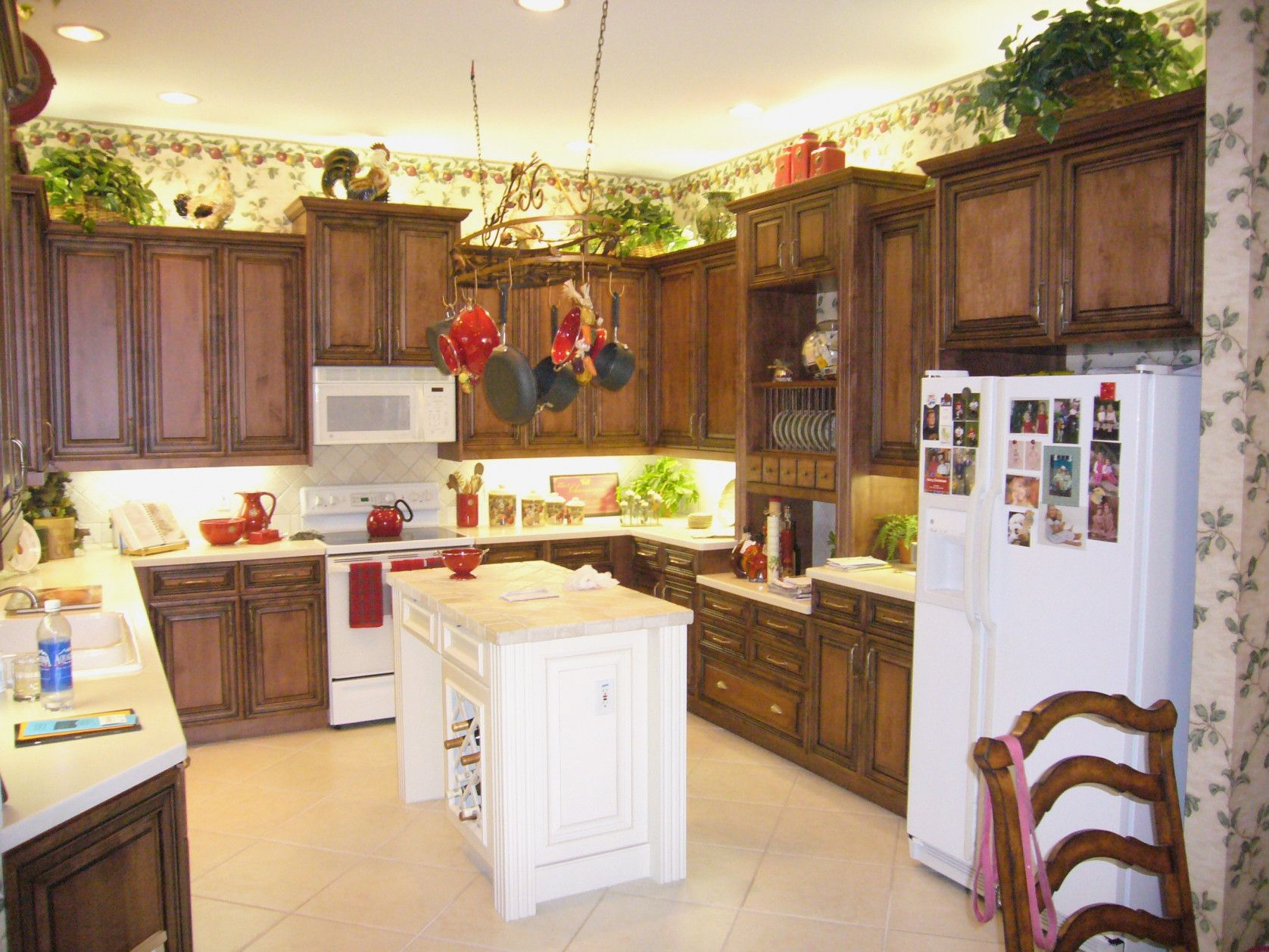 50+ Cabinet Refacing atlanta Ga - Remodeling Ideas for Kitchens ...