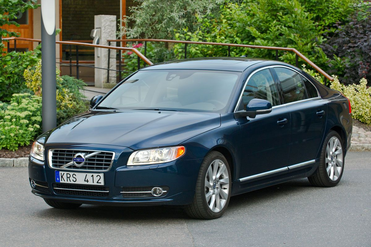 2010 volvo s80 v8 awd executive volvo and saab pinterest volvo s80 volvo and cars