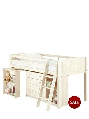 Womens Mens And Kids Fashion Furniture Electricals More Style
