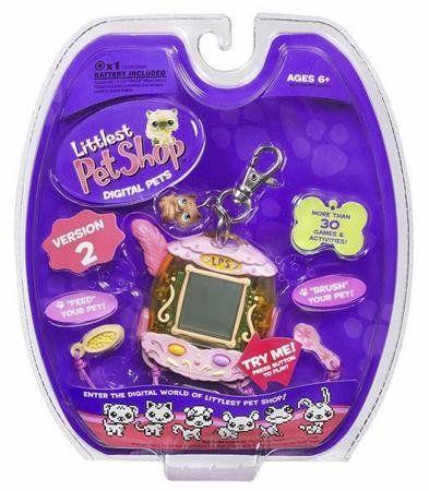 3 My Meebas Game Interactive Toy Plush Plushie Mattel Toy Teal ... | 450x393