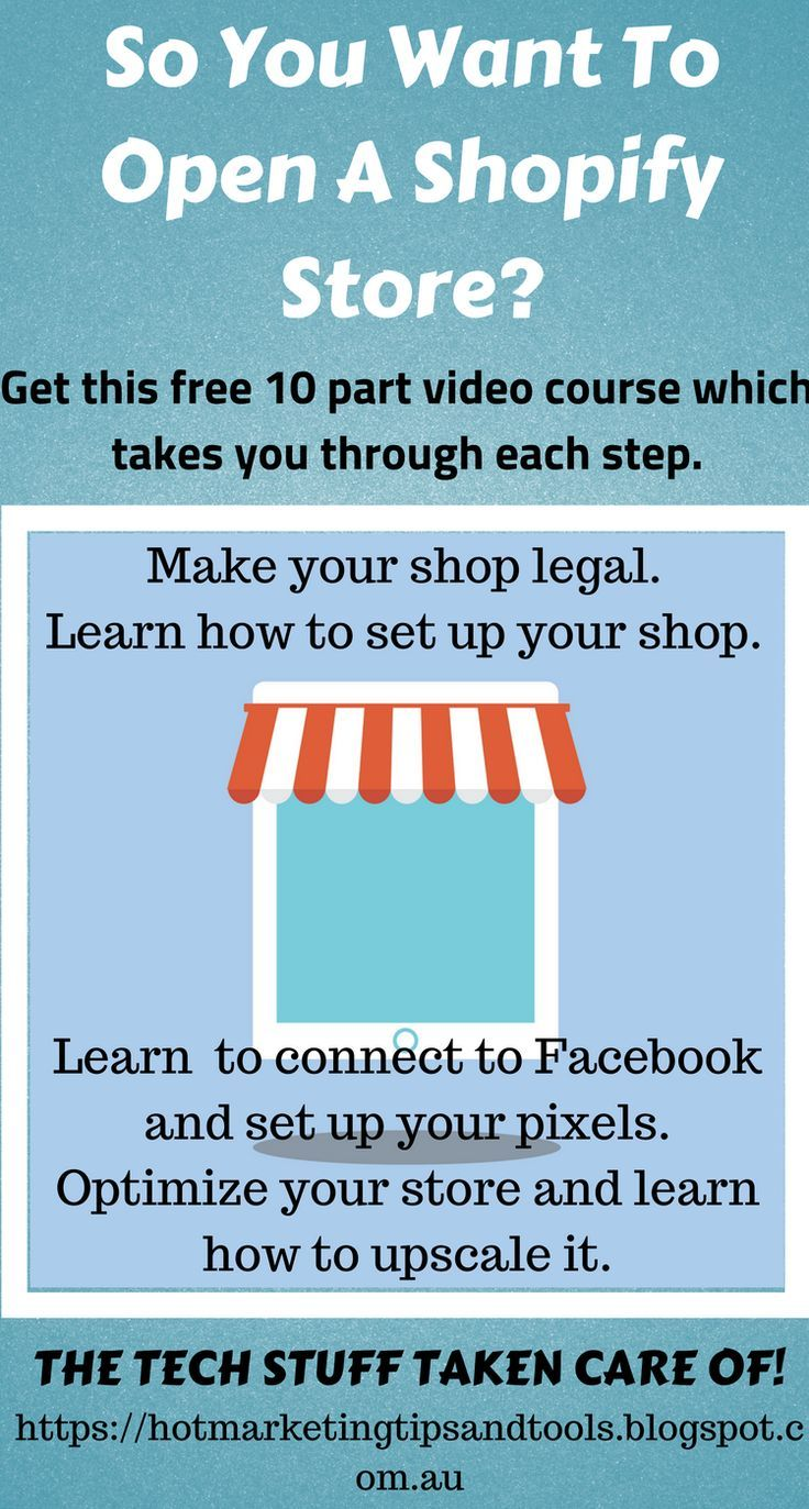 Get this FREE 10 part video series by the master marketer