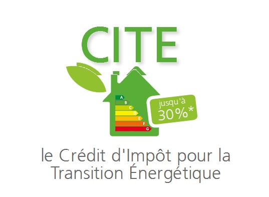 Merci En 2020 Pompe A Chaleur Renovation Energetique Prime Energie
