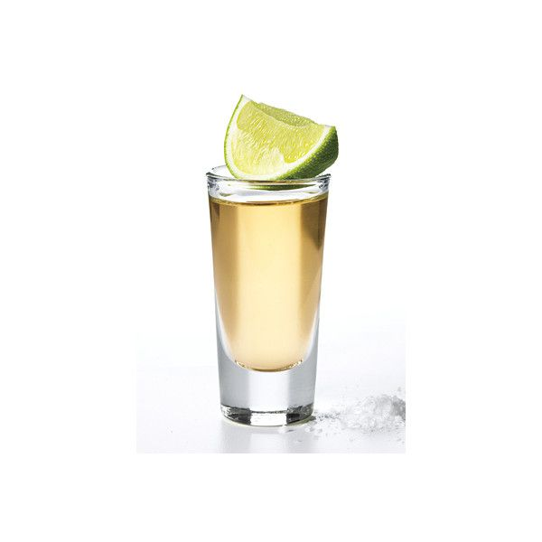 Tequila Shot Png Liked On Polyvore Featuring Drinks Alcohol Shot And Tequila Tequila Shots Tequila Alcohol