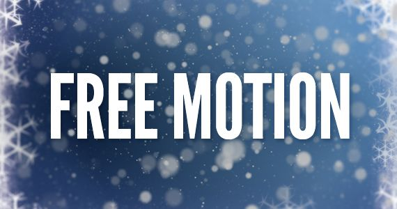 Grab our FREE Motion of the Month while it lasts! | Freebies For ...