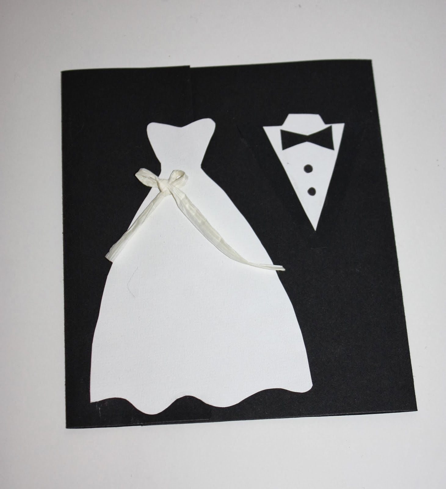 here comes the bride nicht ich aber eine freundin von. Black Bedroom Furniture Sets. Home Design Ideas