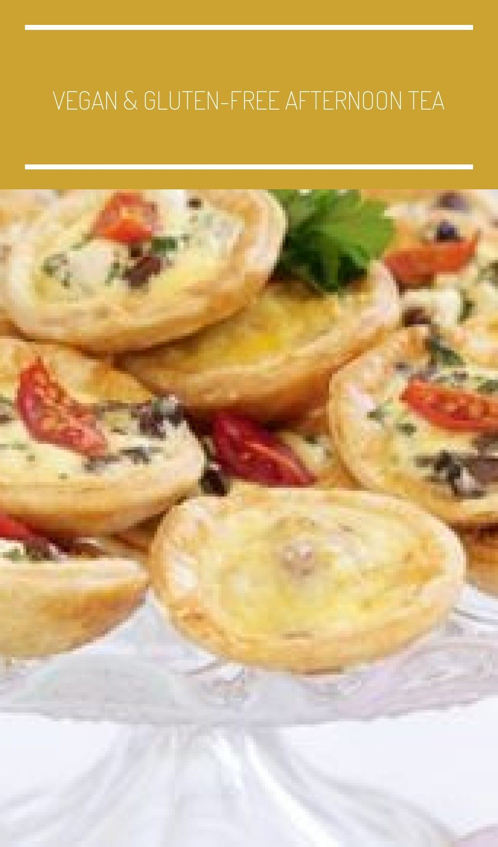 High tea recipes savoury #recipes #savoury | high tea rezepte herzhaft | recette... - #herzhaft #recette #recipes #rezepte #savoury - #HighTeaRecipes