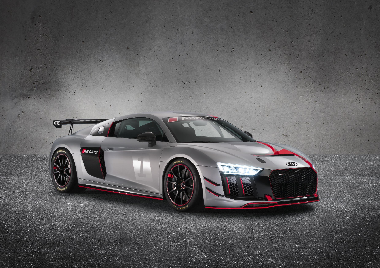Audi R8 Lms Gt4 Drivesmart The App For Good Drivers Audi Sport Audi R8 Audi Cars