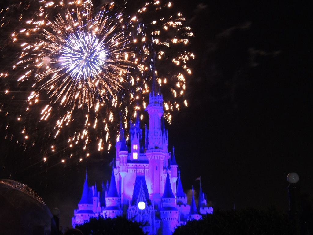 Hotels Near Walt Disney World Orlando Top 5 Star To Check Out When